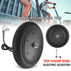 350W-Motor-Wheel-Tire-For-Xiaomi-M365-Electric-Scooter-Tyre-Replacement-Part
