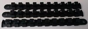 Kobalt-22971-1-2-034-Drive-Socket-Storage-Rail-3pcs-Bulk-USA