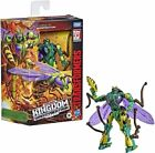 Hasbro Transformers War for Cybertron Waspinator Action Figure