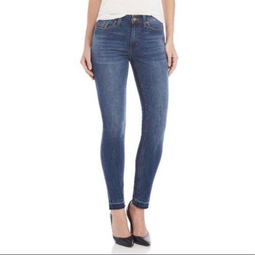 Jean skinny skinny Jean 6qr6wE8