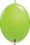 Grand-Ballon-Arch-Kit-environ-20-ft-environ-6-10-m miniature 24