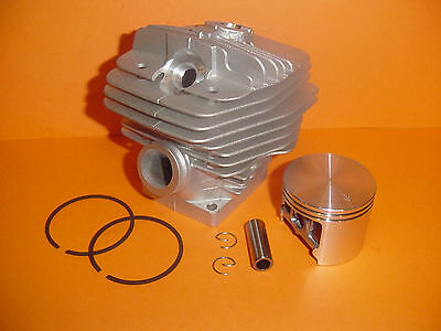 STIHL CHAINSAW 066 MS660 PISTON AND CYLINDER KIT NEW 54MM  -----BOX1515