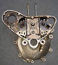 1949-51 AJS Matchless G9 500 timing side case 01-3774 A