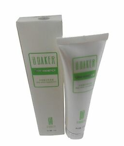 DUAKER ALONE ESSENCE ALOE WHITE FOUNDATION 100g ALOE ESSENCE-