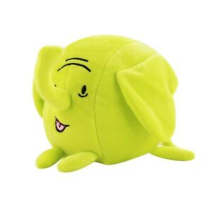 Adventure Time Tree Trunks Teddy Cartoon Network Cute New With Tags Ebay