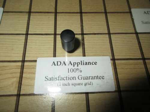 Thermador Oven SW Button Black 14-39-308 414137  Satisf Guar 414487
