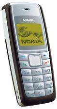 Nokia 1110i - Imported
