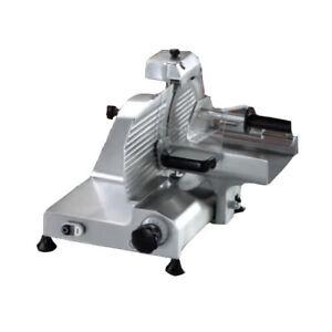 Slicer-carne-CUCHILLA-VERTICAL-D250-RS0048