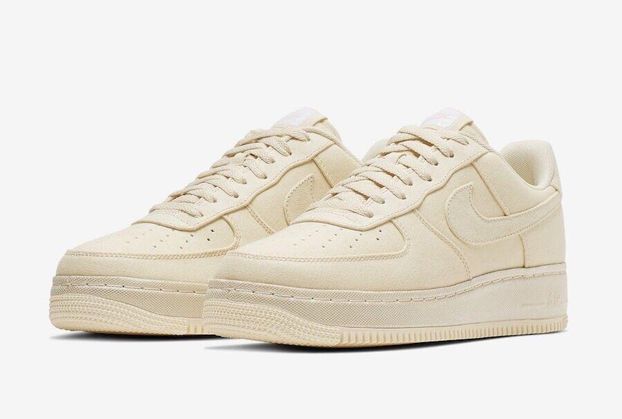 Nike Air Force 1 Low купить на eBay в