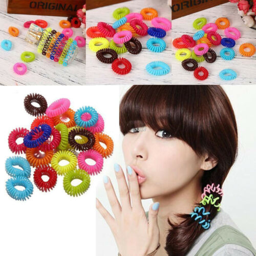 Girls Large Bowknot Hair Bow JoJo Hair Pins Alligator Ribbon Hair Clip Accessory