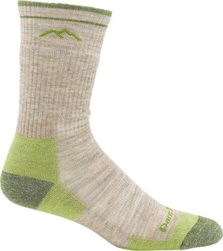 Darn Tough Ladies Hiking//Walking Merino Wool Socks