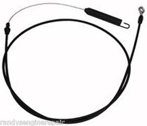 Genuine-Husqvarna-Clutch-Cable-532435110-NOT-AFTERMARKET