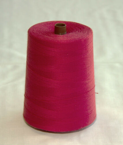 Heavy Duty CONED THREAD Tex 150-40 70/% OFF WHOLESALE Colors