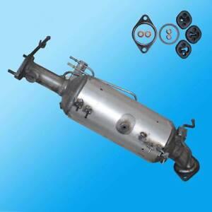 EU4-DPF-Dieselpartikelfilter-MAZDA-5-2-0CD-81KW-105KW-CR19-RF7J-2005-02