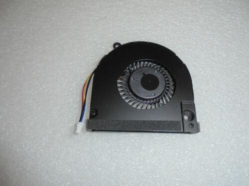 NEW OEM Genuine DELL Inspiron N311z Vostro V131 Fan HM3V3 0HM3V3