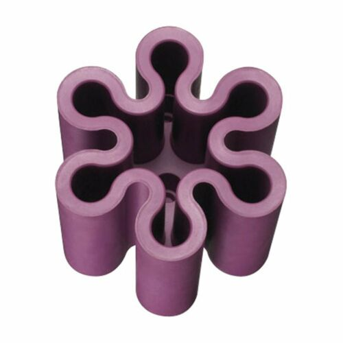 D Splash Mini Stand Parapluie Ash Concept