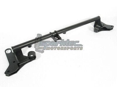 Innovative 50112 Competition Traction Bar Civic 92-00 Integra 94-01 B16 B18 B20