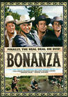 Bonanza: The Official Fourth Season, Vols. 1 and 2 (DVD, 2012, 9-Disc Set)