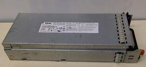 Dell-PowerEdge-2900-930W-Power-Supply-KX823-7001049-Y000-Z930P-00-0KX823