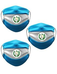 Face-Mask-Washable-Reusable-Adult-Unisex-3-Pack-Made-in-USA-Guatemala