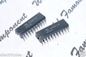 1pcs-NEC-UPD5101LC-D5101LC-Integrated-Circuit-IC-Genuine