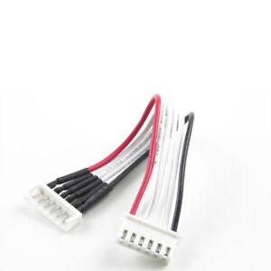 LiPo-Balancer-Adapter-Kabel-5S-XH-CHG-EH-BAT-Team-Orion-ORI30140-706094