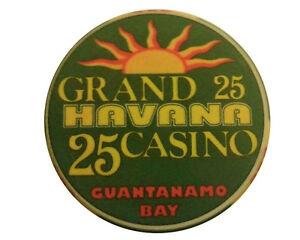 888 casino online free