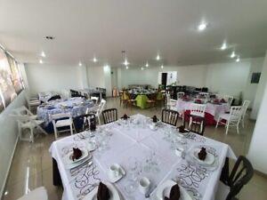 Espacio comercial en renta en Colonia Ajusco, Coyoacan