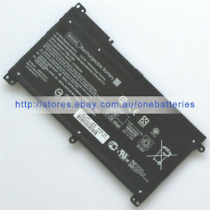 New-Genuine-TPN-W118-HSTNN-UB6W-HSTNN-LB7P-battery-for-HP-ProBook-X360-13-U063SA