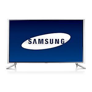 DRIVER UPDATE: SAMSUNG UN55F6800AF LED TV