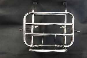 LAMBRETTA-S3-Front-Luggage-Rack-Stainless