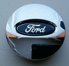 06-13 Ford Explorer Escape Edge Flex OEM Wheel Center Cap BB53-1A096-RA F131