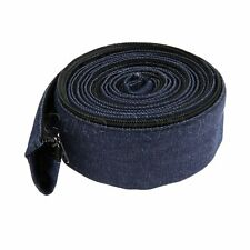 TIG Welding Torch Cable Cover Cowboy Zipper Jacket 3.6 Meter /& 11-1//8  Feet