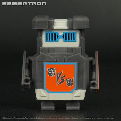 SKILLZ PUNK Transformers BotBots Series 1 Techie Team 2019 Hasbro Game  Cartridge | eBay
