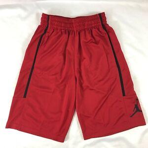 4feb5bae4da Nike Men's Jordan Jumpman Double Crossover AA1383 Red Basketball ...