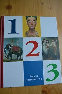 Buch-Museums-1-2-3
