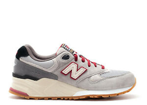 Details about New Balance 999 Elite (ML999BB) sz 9 runner NB M999 Lifestyle DC 993 990