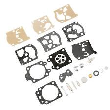 Chainsaw Teile Vergaser Carb Membransatz Satz für Walbro K20-WAT WA WT Serie DE