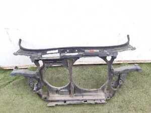 4b0803110c-panello-frontale-audi-a6-berlina-4b2-2-5-tdi-quattro-2001-5188692