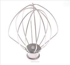 "KitchenAid Wire Whisk for Artisan (KSM150) tilt head stand mixer *BRAND NEW"""