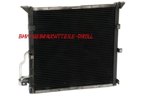 328i M3 ab BJ 318tds 325tds Diesel Klima Kondensator  BMW E36 316i 9//92  u