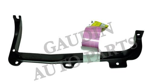 FORD OEM 04-10 E-350 Super Duty 6.0L-V8 Intercooler-Bracket 4C2Z6K864AA
