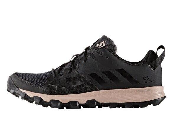 Schuhe adidas KANADIA 8 TR W  AQ5850