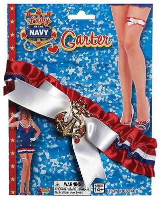 2019 Moda Bianco Rosso Blu Pigiama Con Dama In Blu Navy Sexy Sailor Nautico Marino Fancy Dress-mostra Il Titolo Originale