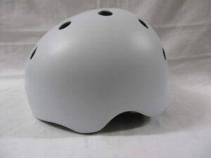 Melon-IM002-Fahrradhelm-Skate-BMX-BRIGHTESST-MATT-Gr-XXS-S-46-52-cm-94