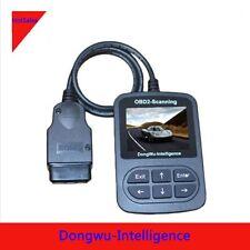 obd,obd scanner,diagnostic,code reader,automotive tools,