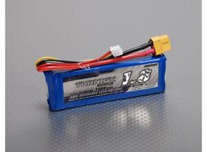 Turnigy-1800mAh-2S-20C-Lipo-Battery-Pack-Drone-Car-Quad