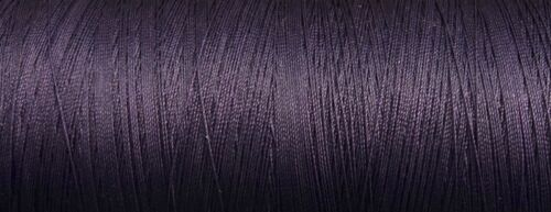 """Thread T-70 Bonded Nylon 200 yds /""""Purple #2/""""  A/&E Made in the USA"""