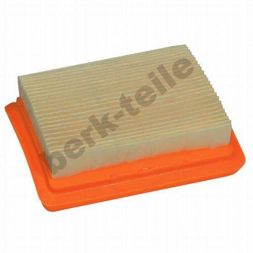 Filtro de aire adecuado para desbrozadora Stihl FS 400 FS 450 FS 480