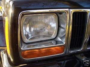 1x-Scheinwerfer-NEU-H4-Jeep-Cherokee-XJ-84-01-4-0-2-5-D-034-E-034-US-Umruestung-USA
